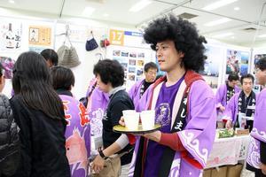 20121125泡姫ぱおさん.jpg