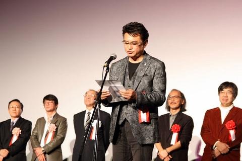 20131109yamagata-h.jpg