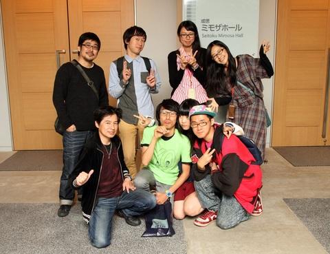 20141013-simokita3-.jpg