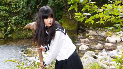 chieko-kawa.jpg