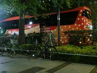 091107夜行バス.JPG