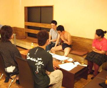 2007_0707新潟0196.JPG