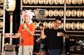 20130804歌謡祭2.jpg