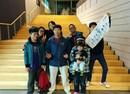 2014.03下呂1.JPG