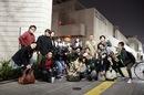 2014.4東京4.jpg