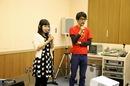 2014.5新潟2.jpg