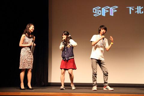 20141013-simokita2.jpg