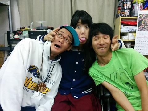 201410YO.jpg
