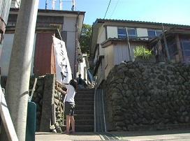 ウミノカド?70.JPG