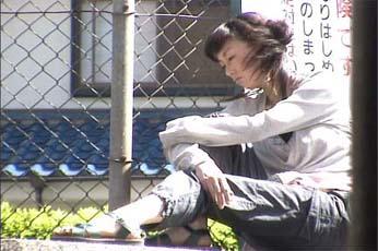 サヨウナライ.jpg