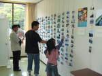 粟島展示2.JPG