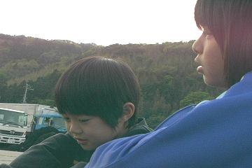 松本卓也「ウエイト・ヘビー」写真1.JPG
