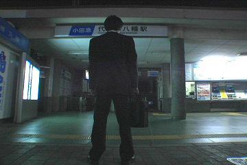 松本卓也「ウエイト・ヘビー」写真2.JPG