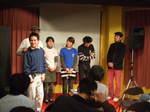 新潟上映07.04-2.JPG