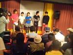 新潟上映07.04.JPG