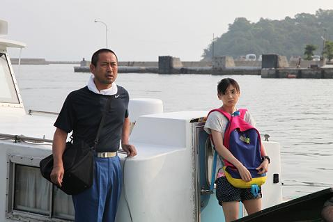 hanako-oyaji.JPG