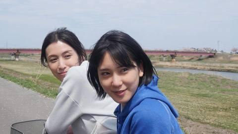 misumun-oyako.jpg